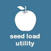 remote backup white label seed load utility