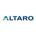 Storage App Altaro