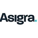 Storage App Asigra