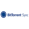 Storage App Bittorrent Sync