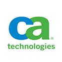 Storage App CA