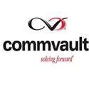 Storage App Commvault Simpana