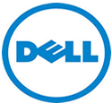 Storage App Dell