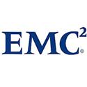 Storage App EMC