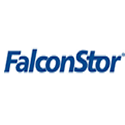 Storage App Falconstore