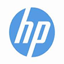 Storage App HP