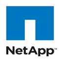 Storage App NetApp