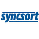 Storage App Syncsort