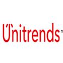 Storage App Unitrends