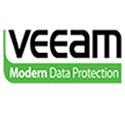 Storage App VEEAM