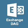 remote backup white label support exchange DAG