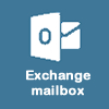 remote backup white label applicatie support exchange mail