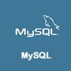 remote backup white label MySQL