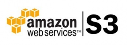 Object storage Amazon S3