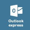 remote backup white label Outlook express