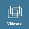 remote backup white label vmware