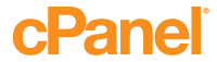 White label hosting Cpanel