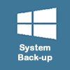 remote backup white label windows system backup